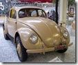 727px-VW_Typ_83_vr