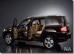 2010-mercedes-benz-gl-facelift-3