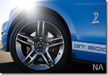 Ford-Mustang_Shelby_GT500_2010_800x600_wallpaper_1a