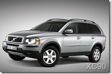 07_Volvo_xc90_frontangle_mfr_430
