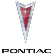 pontiac_logo
