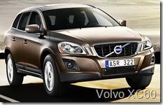 Volvo-XC60_2009_800x600_wallpaper_01