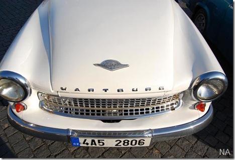 Wartburg logo_jpg