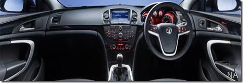 Opel_insignia_2009_interior