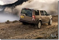 land-rover-discovery-4-05