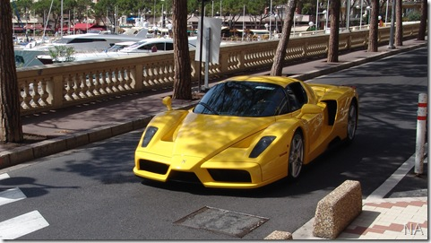 Ferrari_Enzo_in_Monaco
