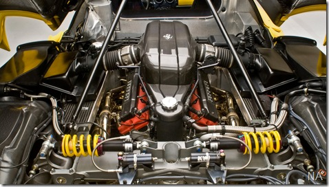 2008-Edo-Competition-Ferrari-Enzo-Engine-Compartment-1280x960