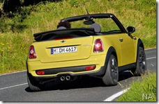 Mini-Cooper_S_Cabrio_2009_800x600_wallpaper_16