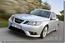 Saab-9-3_2008_800x600_wallpaper_01