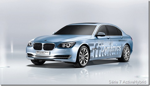bmw_7_series_activehybrid_conecpt_images_1