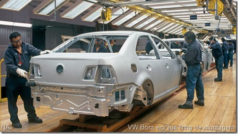 vw-jetta-production-at-puebla-mexico-plant
