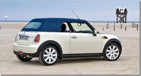 Mini-Cooper_Convertible_2009_800x600_wallpaper_12