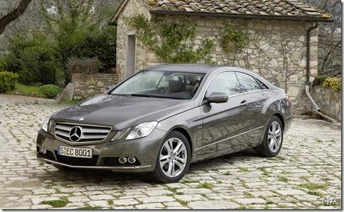 Mercedes-Benz-E-Class_Coupe_2010_1600x1200_wallpaper_18