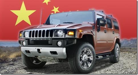 Hummer-China-0
