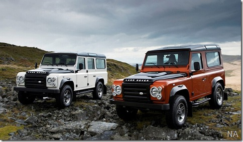 land-rover-defender-edition-ice-e-edition-fire_1