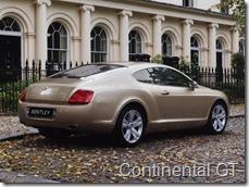 Bentley-Continental_GT_2009per_09