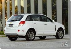 Chevrolet Captiva 2010 (2)