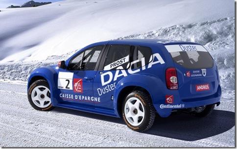 dacia_duster_competi_01