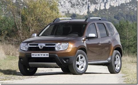 Dacia_Duster_2