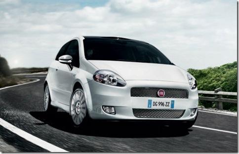 Fiat-Grande_Punto_2008_800x600_wallpaper_01