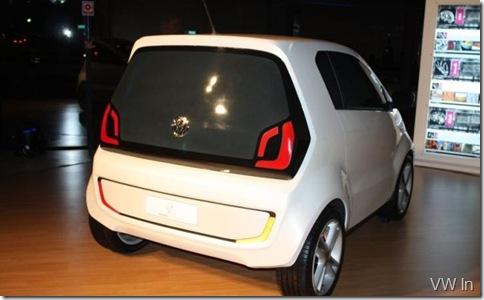 VW In 2