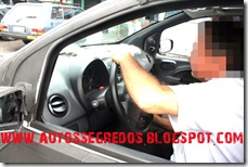 interiorblog3