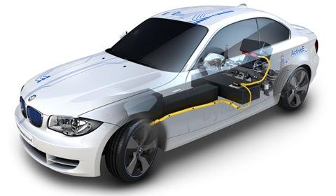 BMW-1-Series-ActiveE-Concept-43