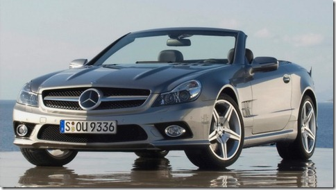 2009-Mercedes-Benz-SL-350-758623