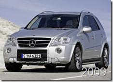 Mercedes-Benz-ML_63_AMG_2009_800x600_wallpaper_01