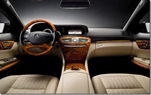 Mercedes-Benz-CL-Class_2011 (2)