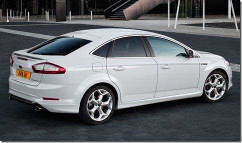ford-mondeo-2011 (3)