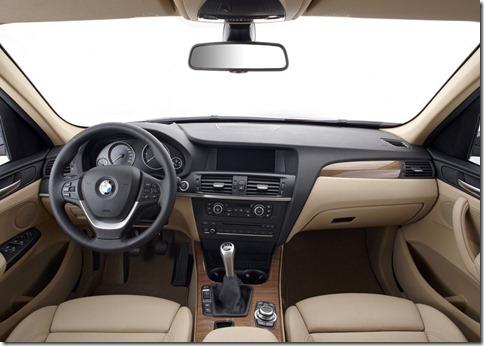 BMW-X3_2011_800x600_wallpaper_7d