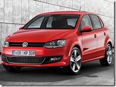Volkswagen-Polo_2010_800x600_wallpaper_04