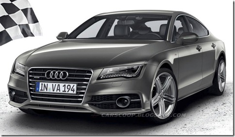 Audi-A7-Sportback-S-Line-6