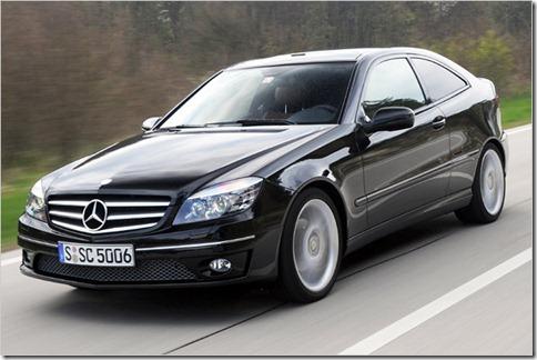 Mercedes-Benz-CLC-220-21404_1208513838571
