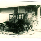 1926ModelT3.jpg