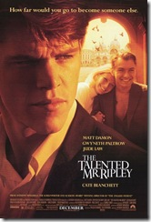 _.._IICManager_Upload_IMG_Chicago_talented_mr_ripley