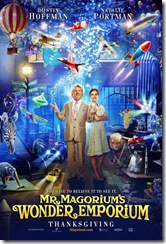 mr_magoriums_wonder_emporium