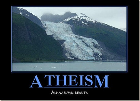 atheism_motivational_poster_6