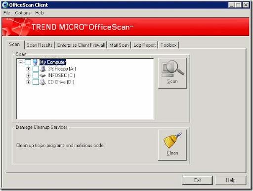 การใช้งาน Trend Micro OfficeScan Client_Page_04_Image_0002