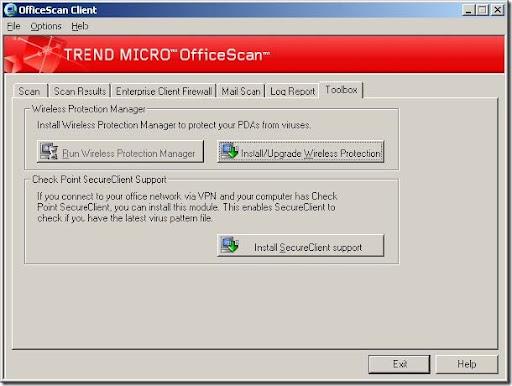 การใช้งาน Trend Micro OfficeScan Client_Page_09_Image_0001
