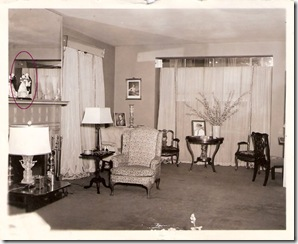 PhiladelphiaHouseLivingroom2
