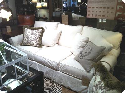 baldwin sofa arhaus