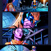 New_Warriors_3_page_18_by_BoOoM.jpg