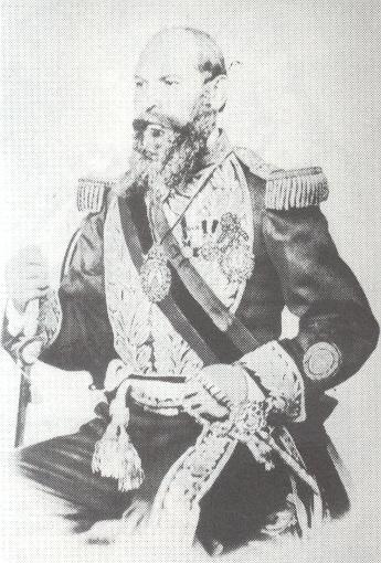 Marianomelgarejo.jpg