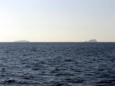 мраморно море истанбул остров ясъада