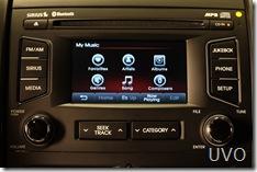 Kia-Uvo-touch-screen