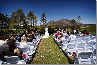 CA-Wedding--206