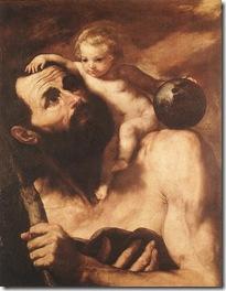 Saint_christopher_de_ribera