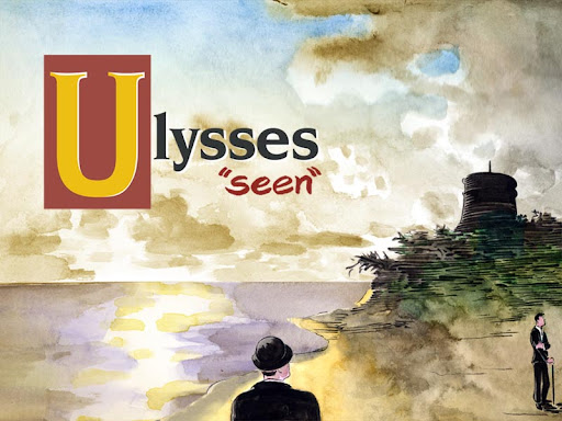 ulysses_seen_wallpaper_800-600.jpg